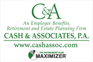 CA Logo - Banner