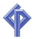 Crystal_Photonics_Inc_Logo