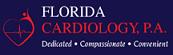 Florida Cardiology