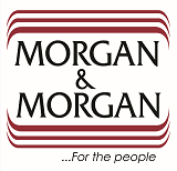 Morgan and Morgan1