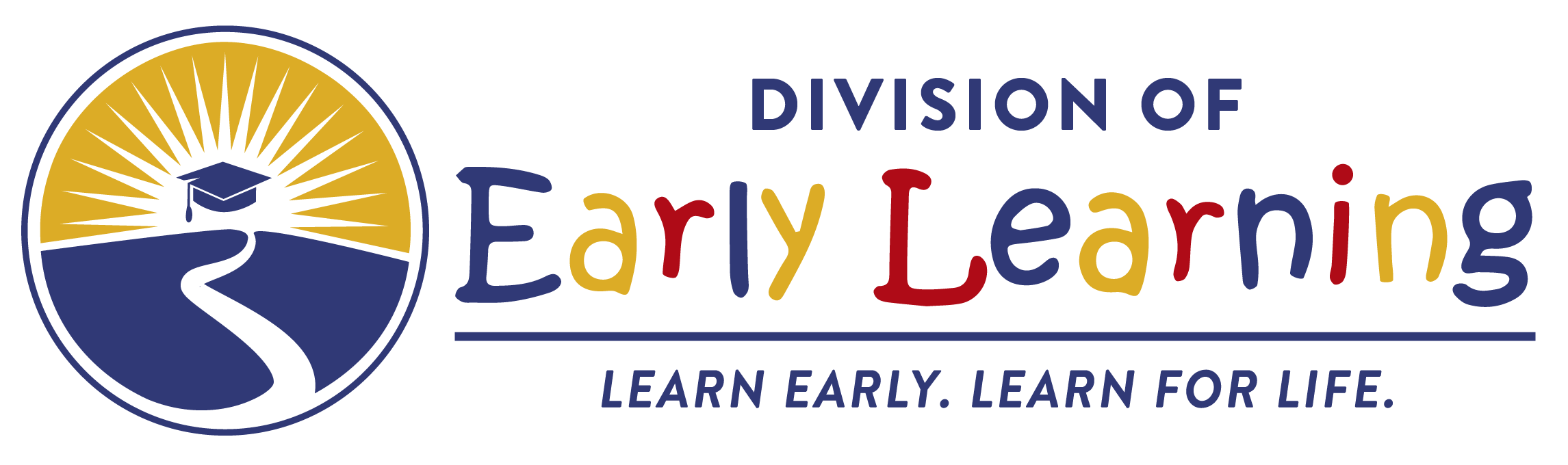 Florida Division of Early Learning