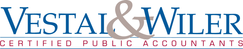 vestalwiler logo