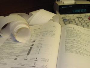 accounting-calculator-tax-return-1241864