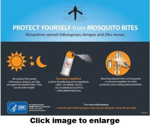 prevent-poster-image2