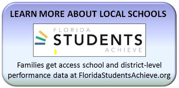 Florida Student Achieve
