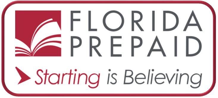 Florida Prepaid College Board